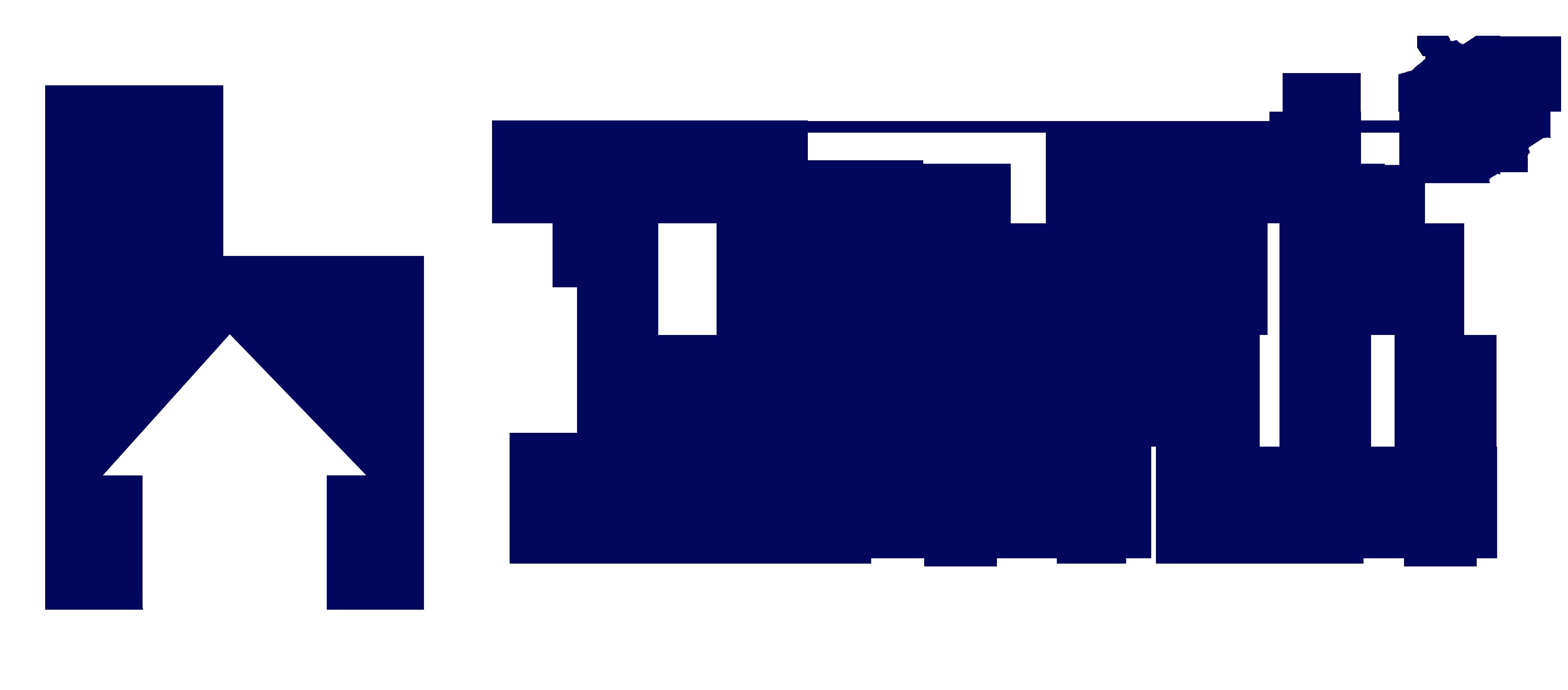 Valor Electric, LLC